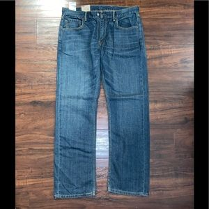 Levi's Relaxed straight fit Men jeans